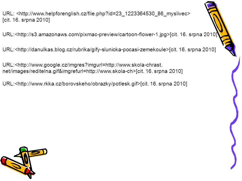 URL: <http://www. helpforenglish. cz/file. php