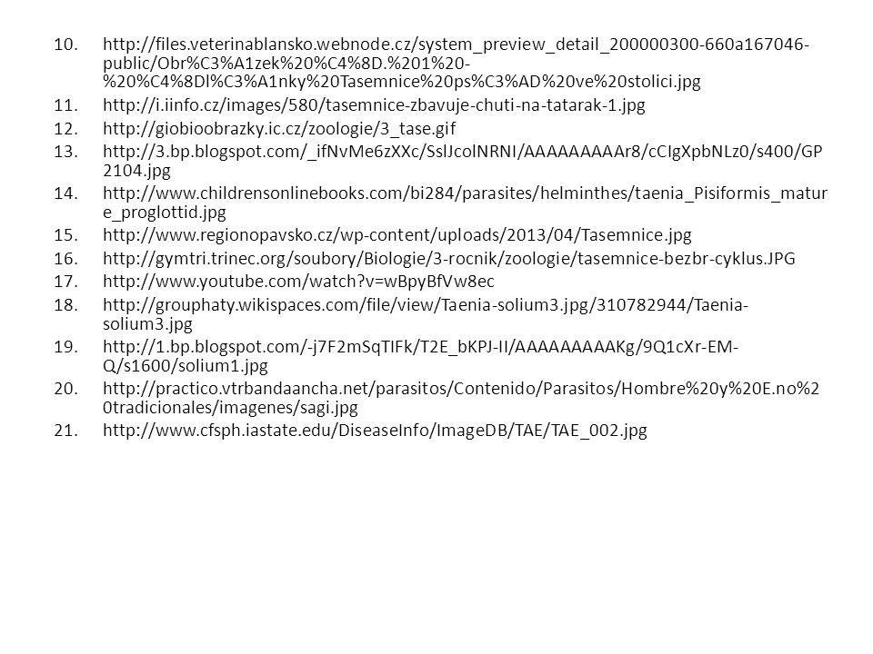 http://files. veterinablansko. webnode