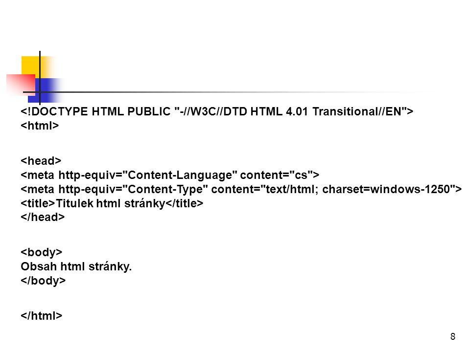 <. DOCTYPE HTML PUBLIC -//W3C//DTD HTML 4