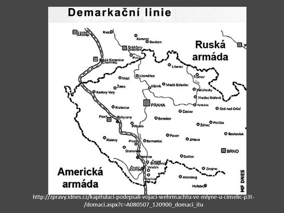 http://zpravy.idnes.cz/kapitulaci-podepsali-vojaci-wehrmachtu-ve-mlyne-u-cimelic-p3t-/domaci.aspx c=A080507_120900_domaci_itu