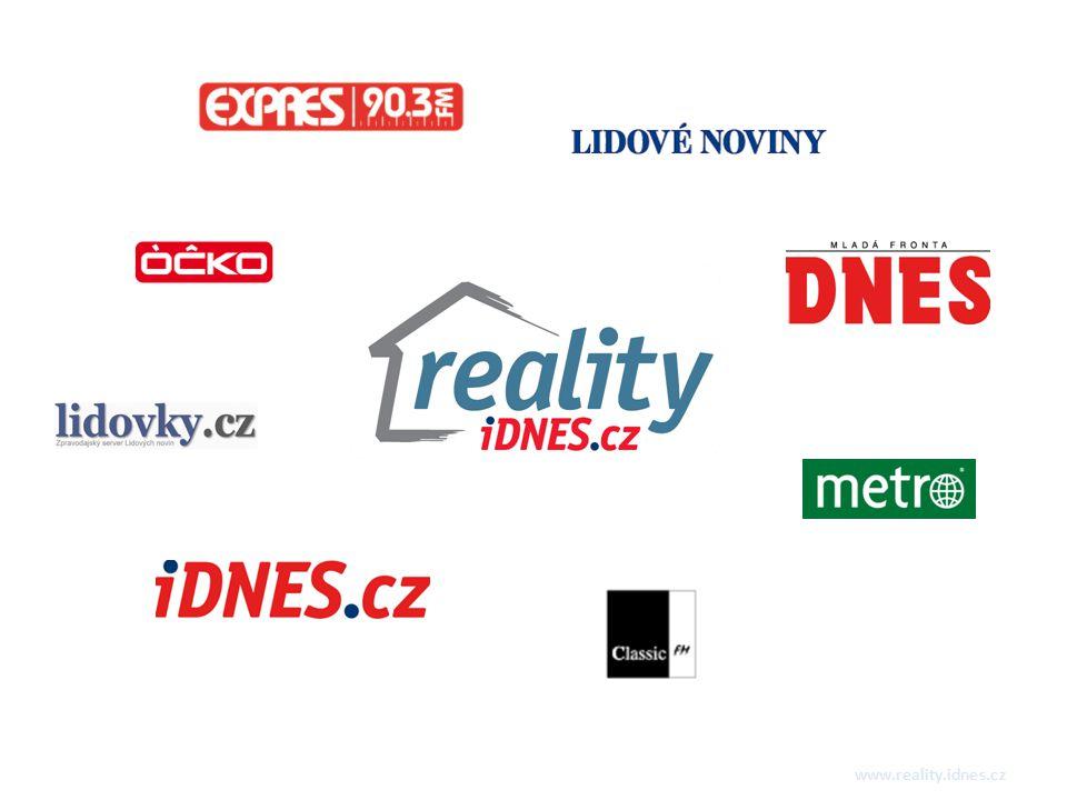 www.reality.idnes.cz