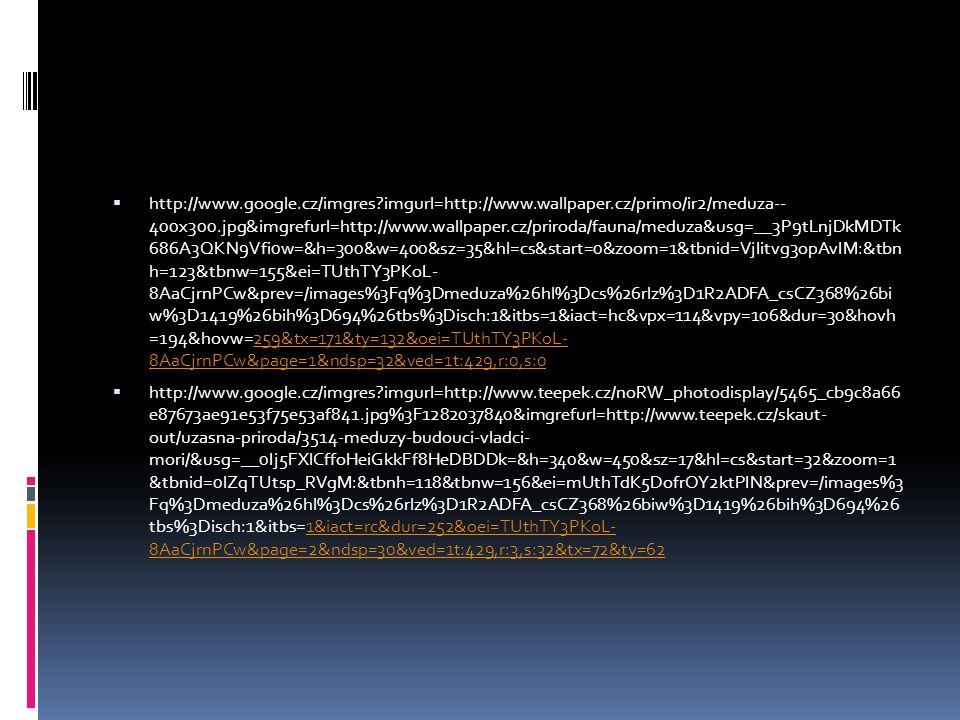 http://www. google. cz/imgres. imgurl=http://www. wallpaper