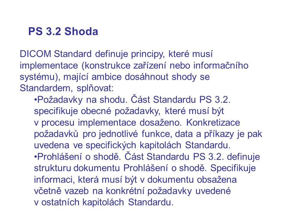 PS 3.2 Shoda