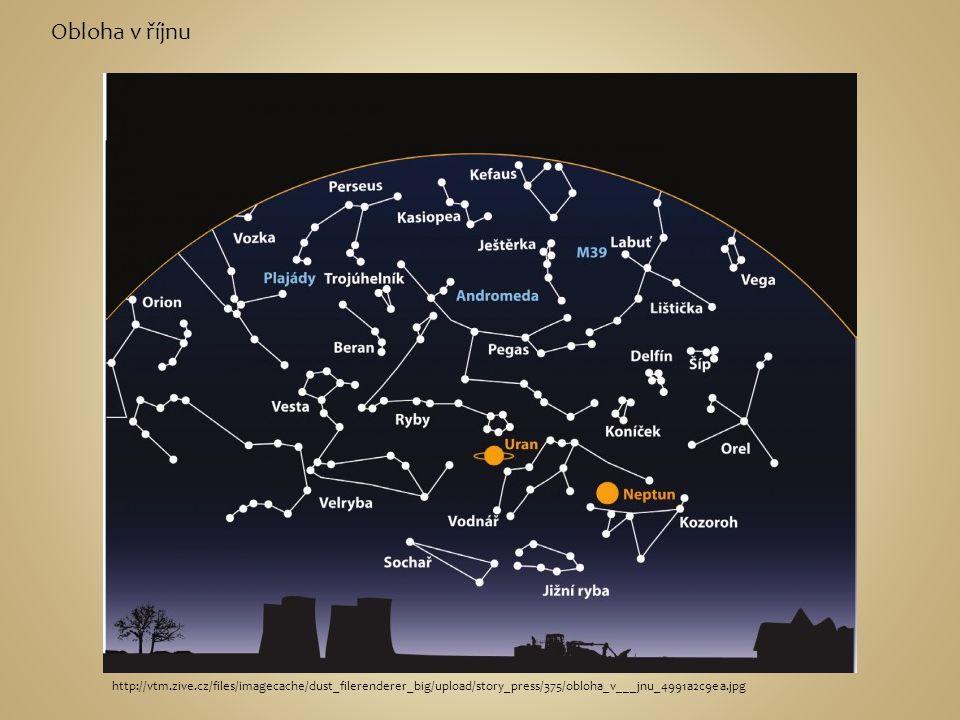 Obloha v říjnu http://vtm.zive.cz/files/imagecache/dust_filerenderer_big/upload/story_press/375/obloha_v___jnu_4991a2c9ea.jpg.