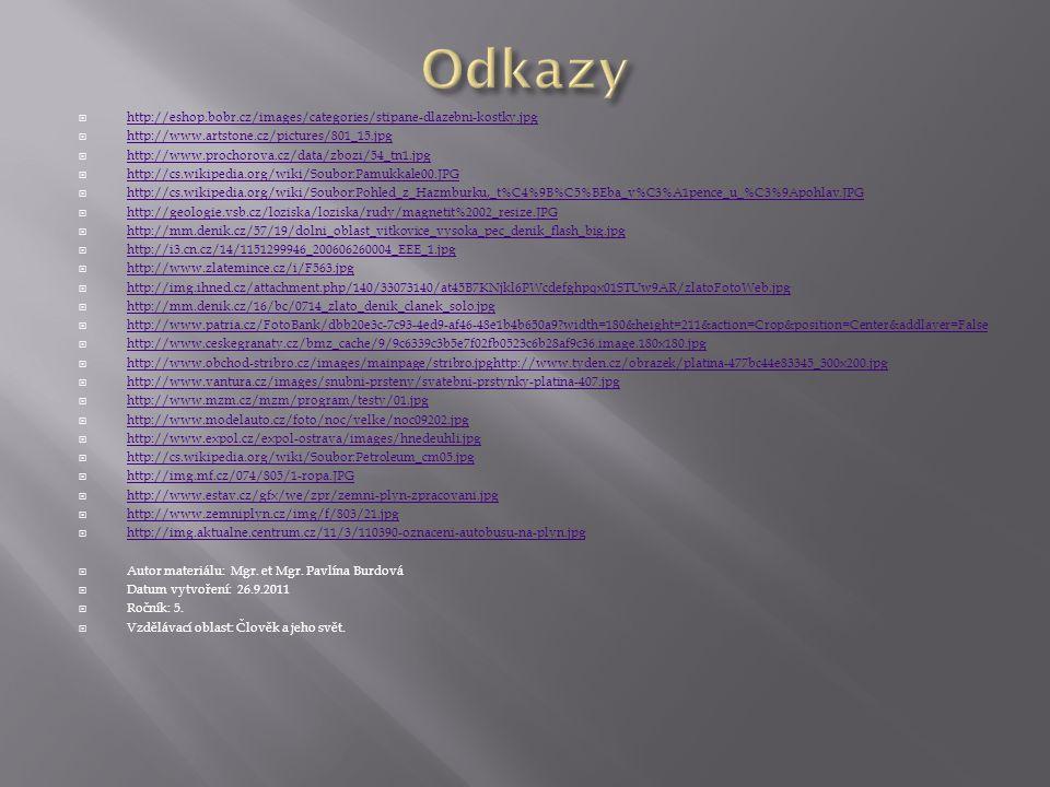 Odkazy http://eshop.bobr.cz/images/categories/stipane-dlazebni-kostky.jpg. http://www.artstone.cz/pictures/801_15.jpg.