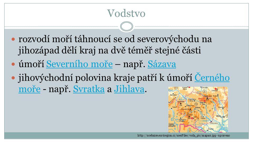 http://ucebnice.enviregion.cz/userFiles/voda_pic/mapacr.jpg - upraveno