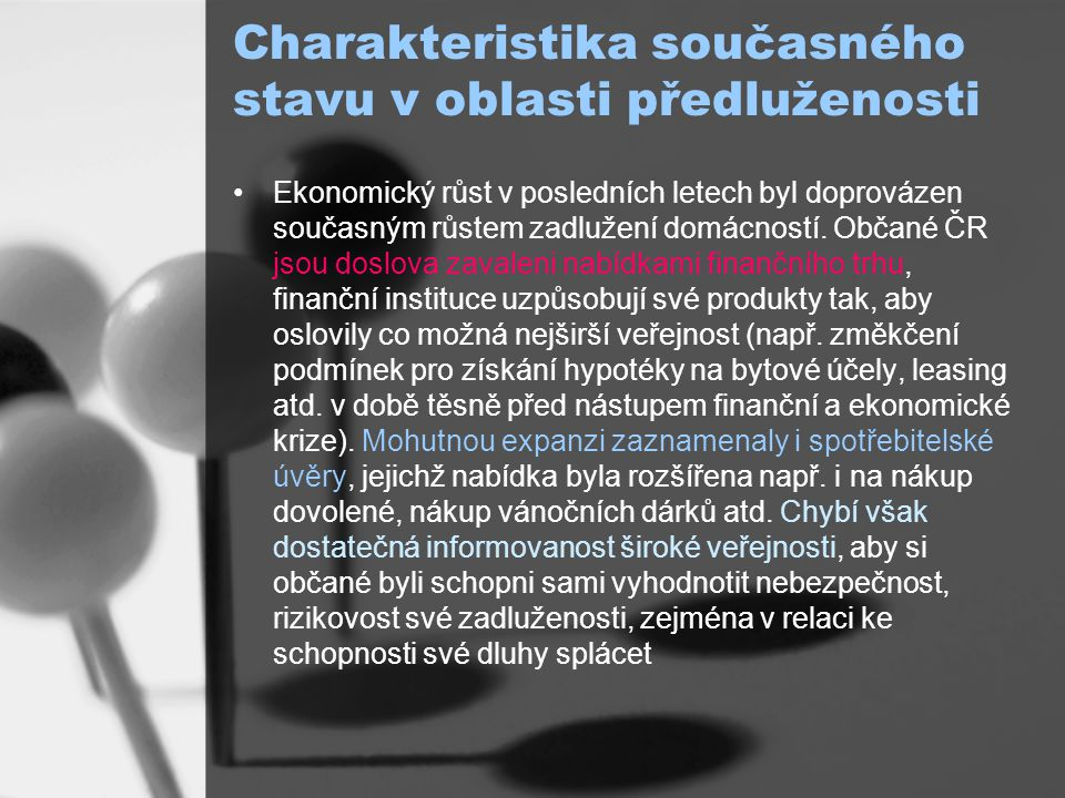 Online pujcky bez registru kunovice cena picture 8