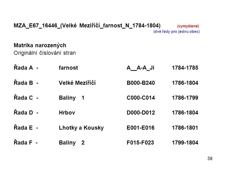 MZA_E67_16446_(Velké Meziříčí_farnost_N_1784-1804) (vymyšlené)