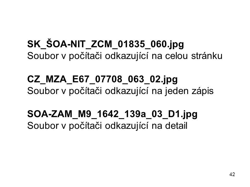 SK_ŠOA-NIT_ZCM_01835_060.jpg Soubor v počítači odkazující na celou stránku. CZ_MZA_E67_07708_063_02.jpg.