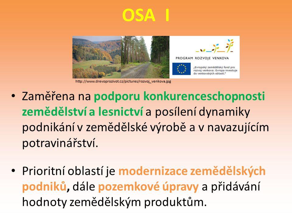 OSA I http://www.drevoprozivot.cz/pictures/rozvoj_venkova.jpg.
