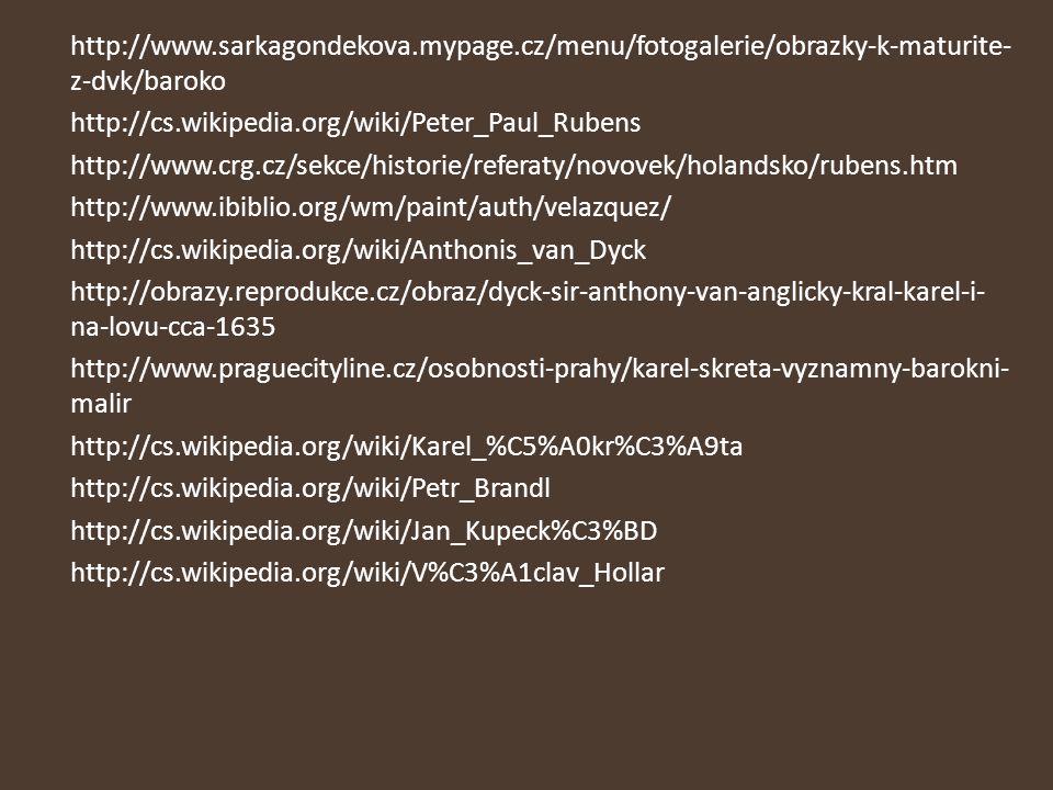 http://www. sarkagondekova. mypage