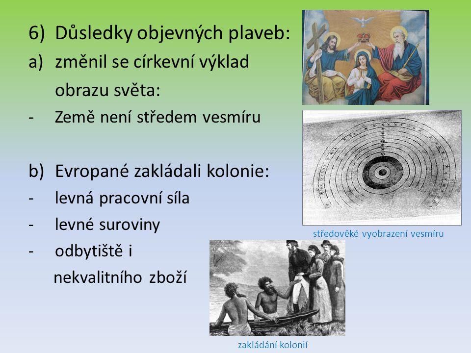středověké vyobrazení vesmíru