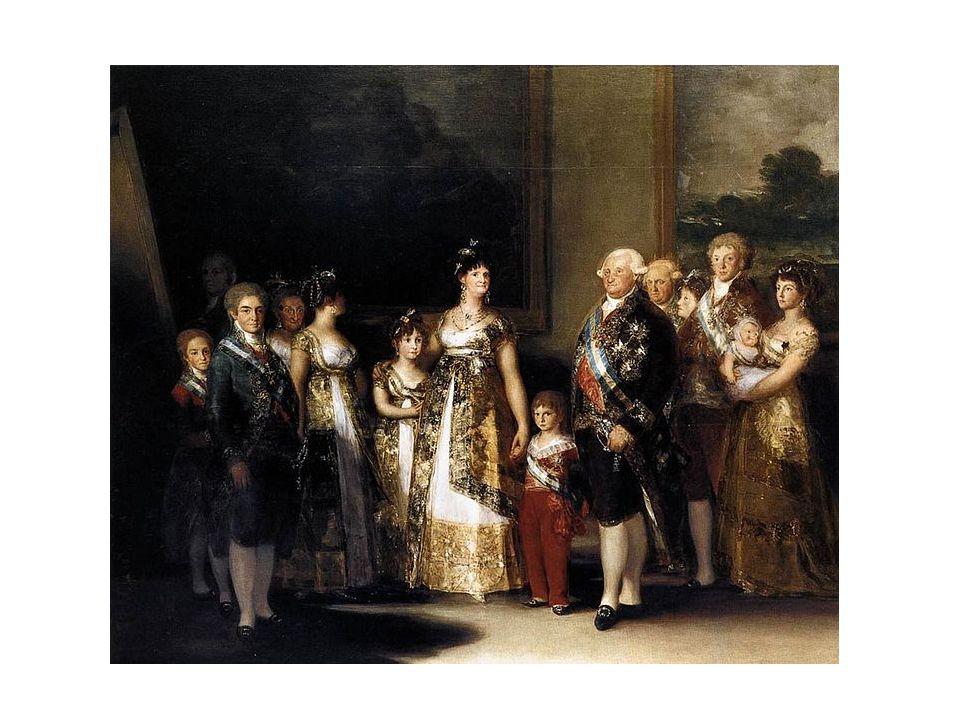 rodina Karla IV.