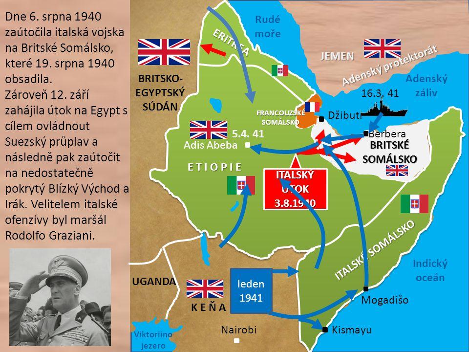 BRITSKO-EGYPTSKÝ SÚDÁN