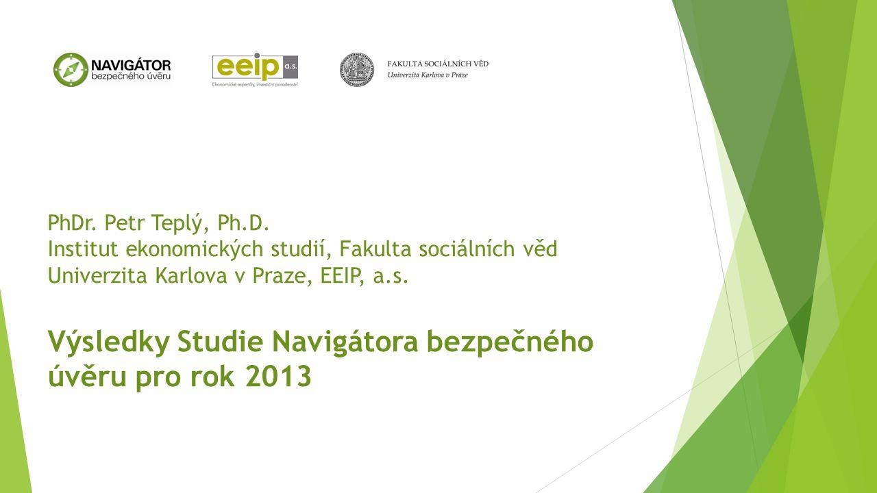 PhDr. Petr Teplý, Ph.D.