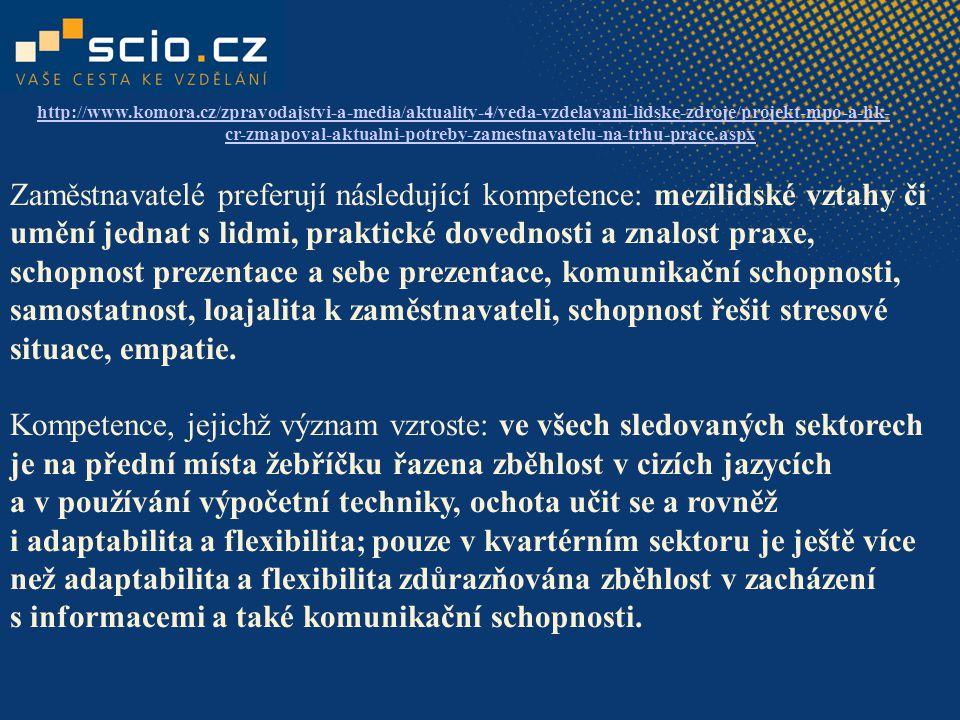 http://www.komora.cz/zpravodajstvi-a-media/aktuality-4/veda-vzdelavani-lidske-zdroje/projekt-mpo-a-hk-cr-zmapoval-aktualni-potreby-zamestnavatelu-na-trhu-prace.aspx