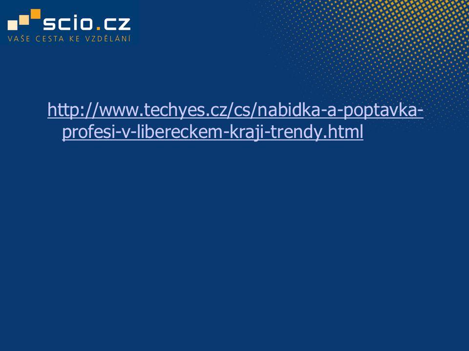 http://www.techyes.cz/cs/nabidka-a-poptavka-profesi-v-libereckem-kraji-trendy.html 27