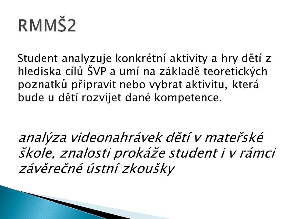RMMŠ2