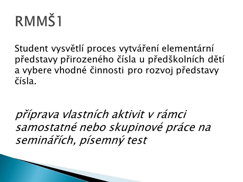 RMMŠ1