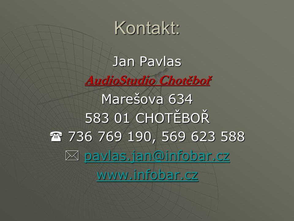  pavlas.jan@infobar.cz