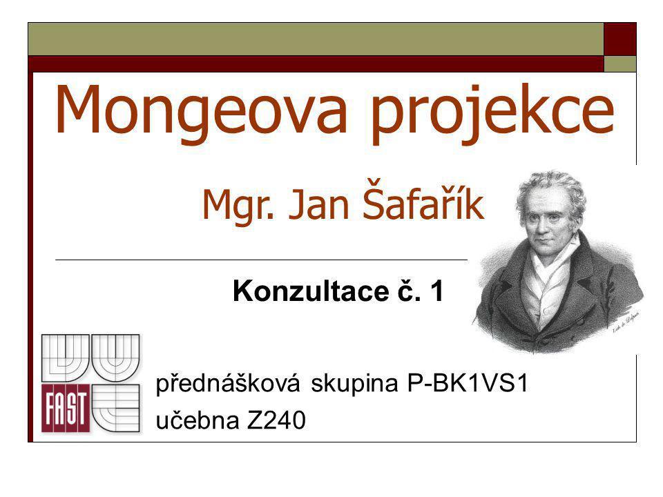 přednášková skupina P-BK1VS1 učebna Z240