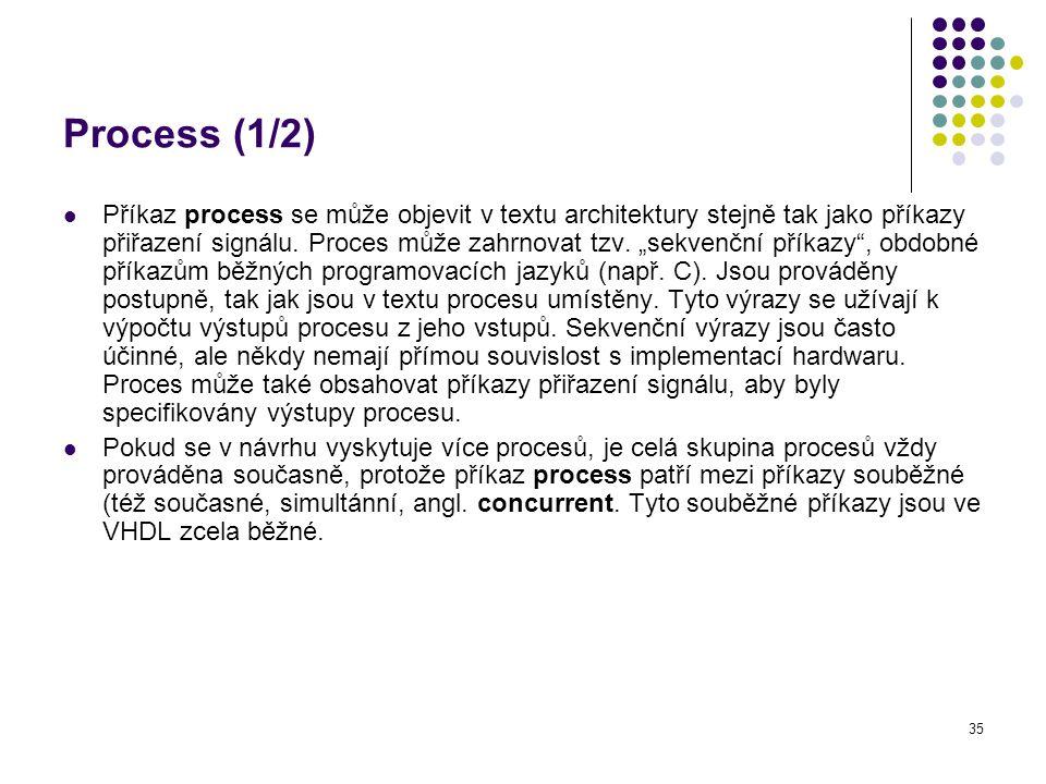 Process (1/2)