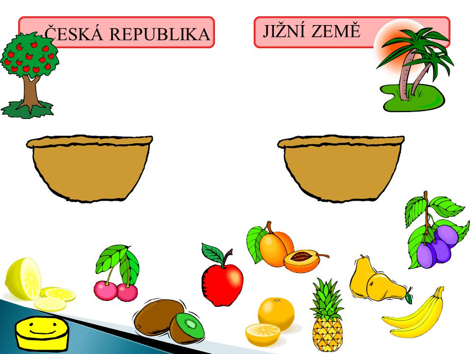 JIŽNÍ ZEMĚ ČESKÁ REPUBLIKA