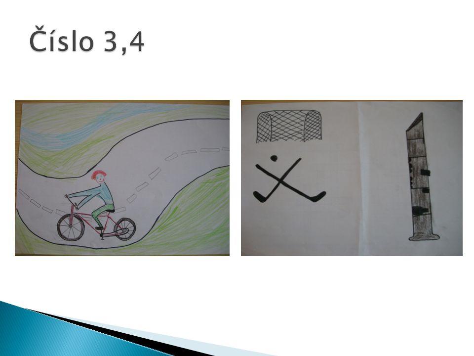 Číslo 3,4