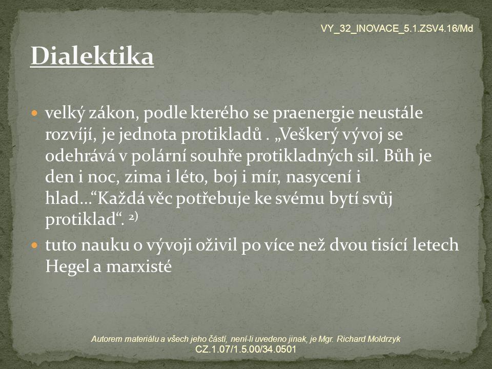 VY_32_INOVACE_5.1.ZSV4.16/Md Dialektika.