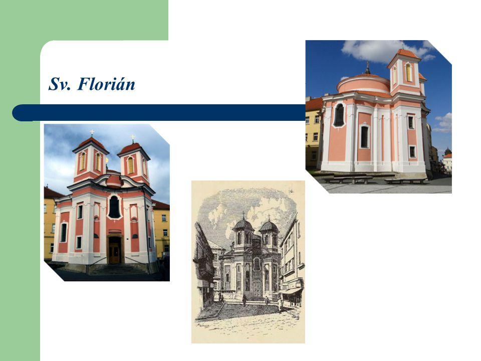 Sv. Florián