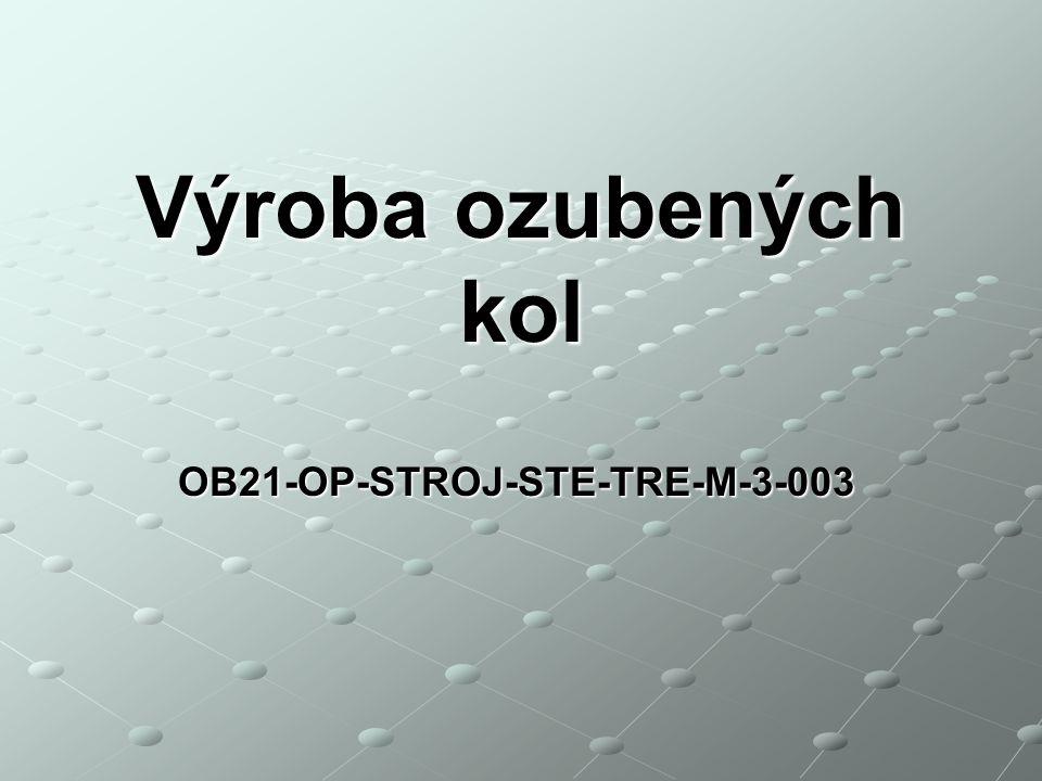 OB21-OP-STROJ-STE-TRE-M-3-003
