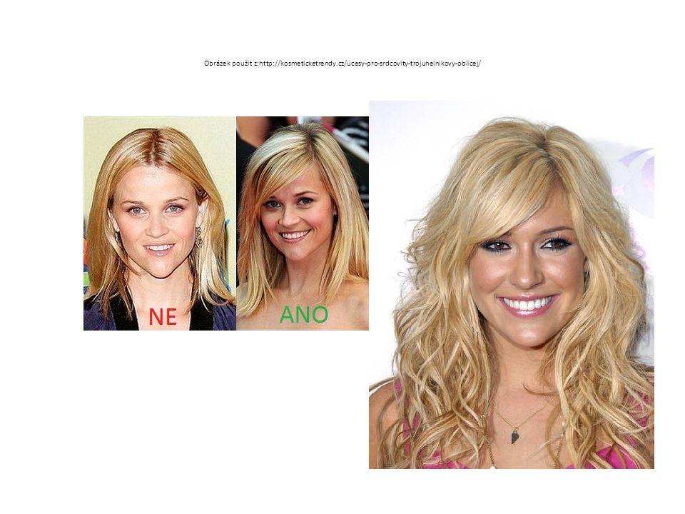 Obrázek použit z:http://kosmeticketrendy