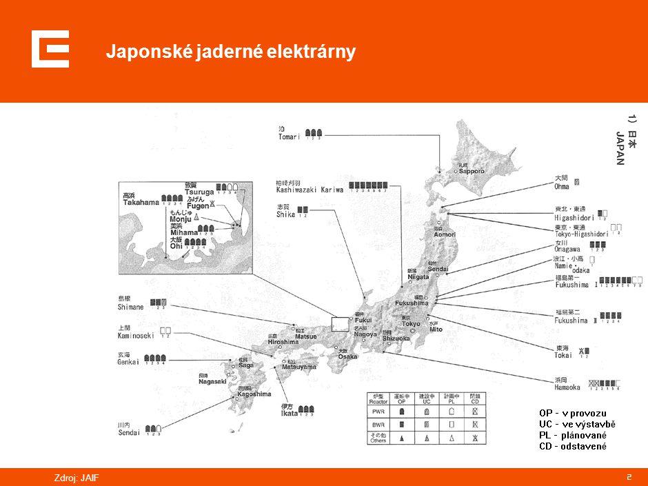 Elektrická soustava severního Honšu