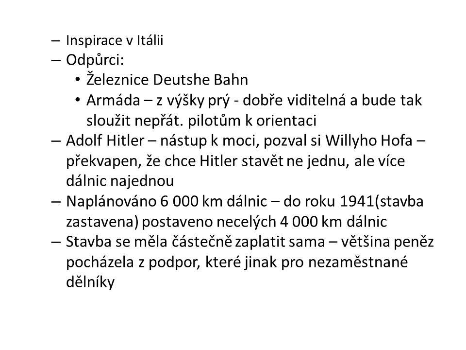 Železnice Deutshe Bahn