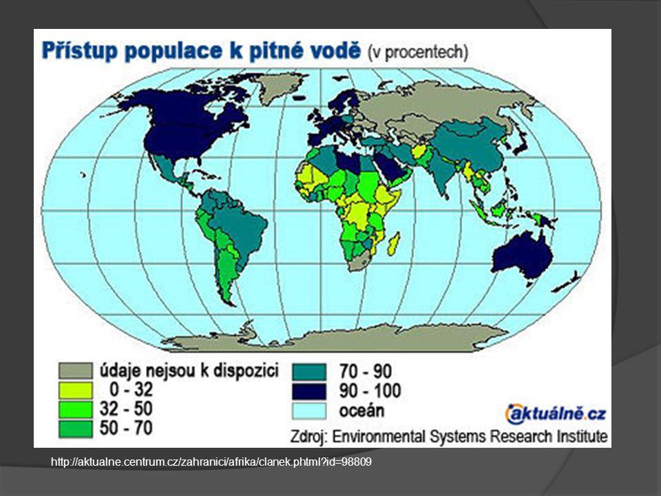 http://aktualne.centrum.cz/zahranici/afrika/clanek.phtml id=98809