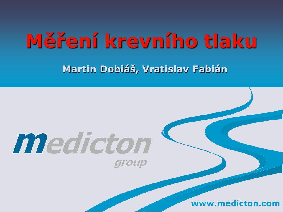Martin Dobiáš, Vratislav Fabián
