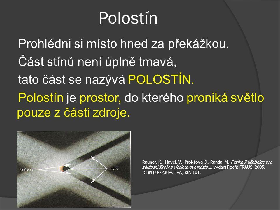 Polostín