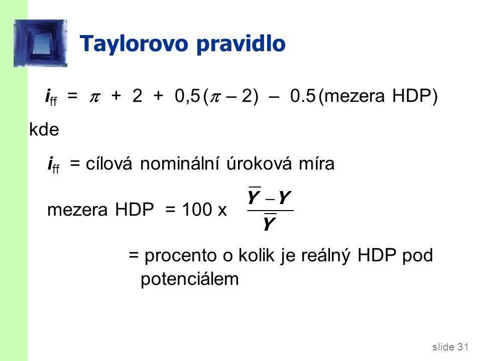 iff =  + 2 + 0,5 ( – 2) – 0.5 (mezera HDP)