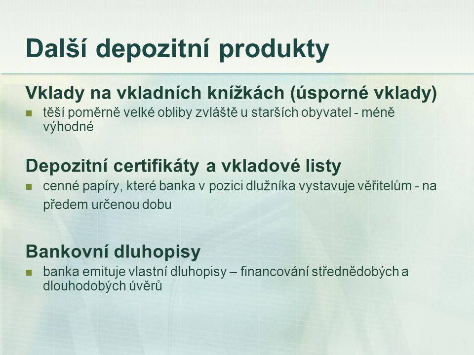 online nebankovní rychlé pujcky ihned milevsko.jpg