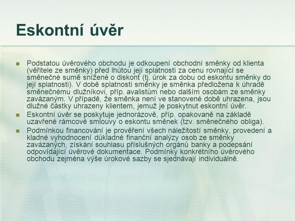 Online pujcka ihned české velenice photo 10