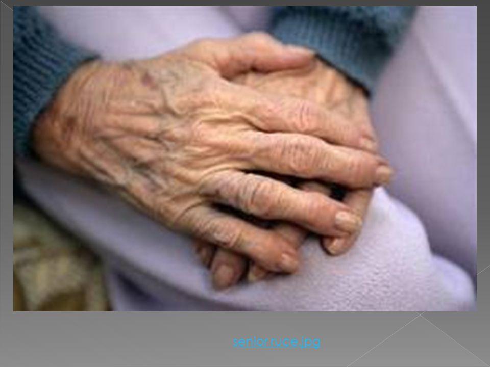 senior ruce.jpg