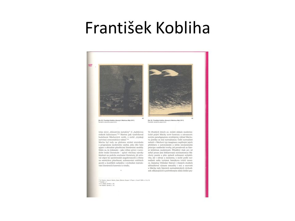 František Kobliha