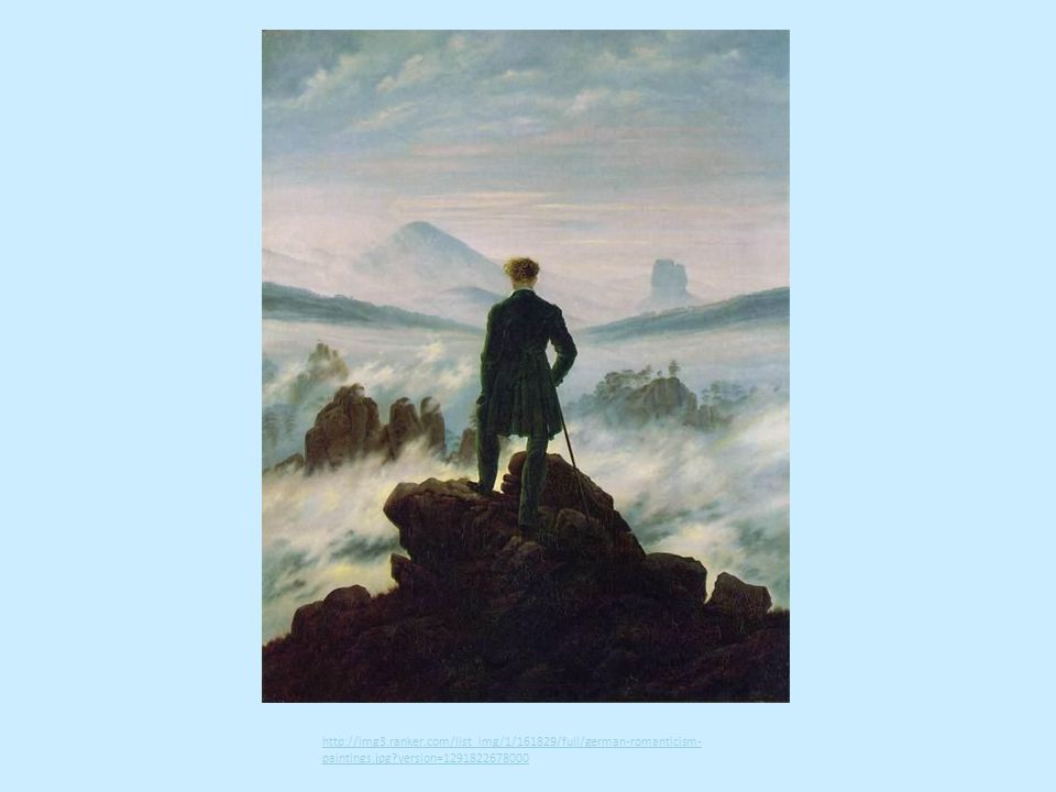 http://img3.ranker.com/list_img/1/161829/full/german-romanticism-paintings.jpg version=1291822678000