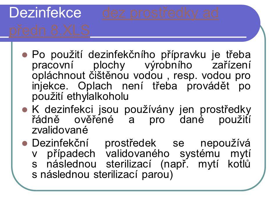 Dezinfekce dez prostředky ad předn 8.XLS