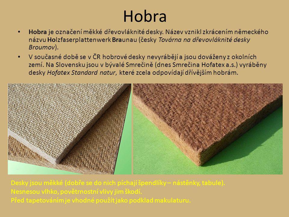 Hobra