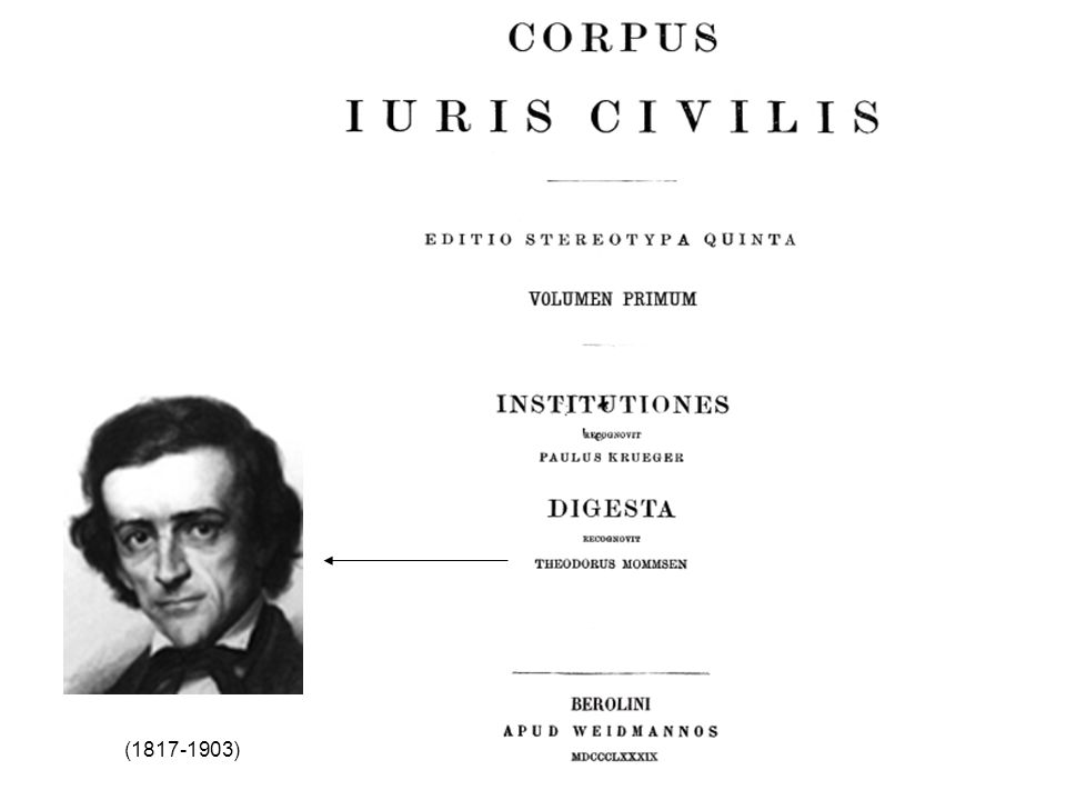 (1817-1903)