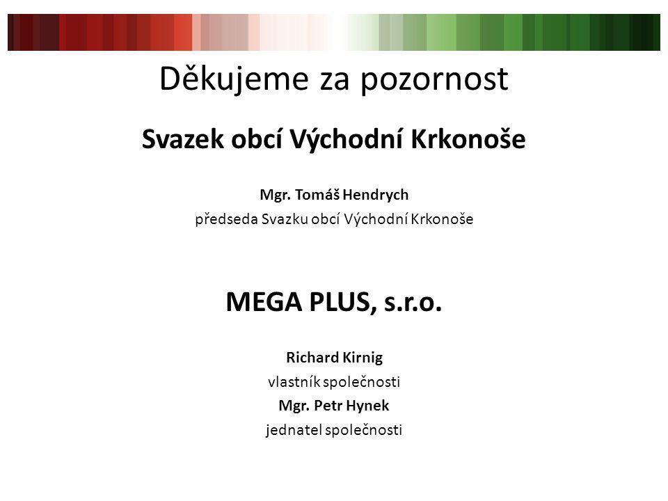 Svazek obcí Východní Krkonoše