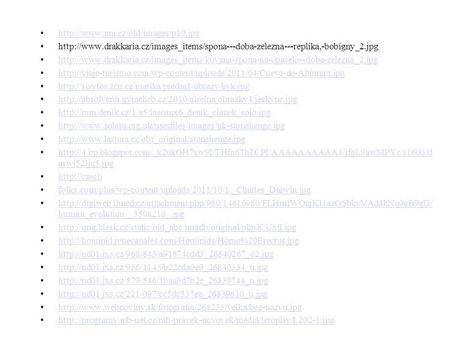http://www.nm.cz/old/images/p10.jpg http://www.drakkaria.cz/images_items/spona---doba-zelezna---replika,-bobigny_2.jpg.