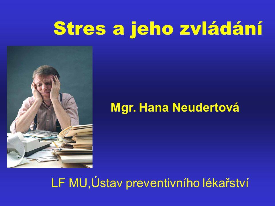 LF MU,Ústav preventivního lékařství