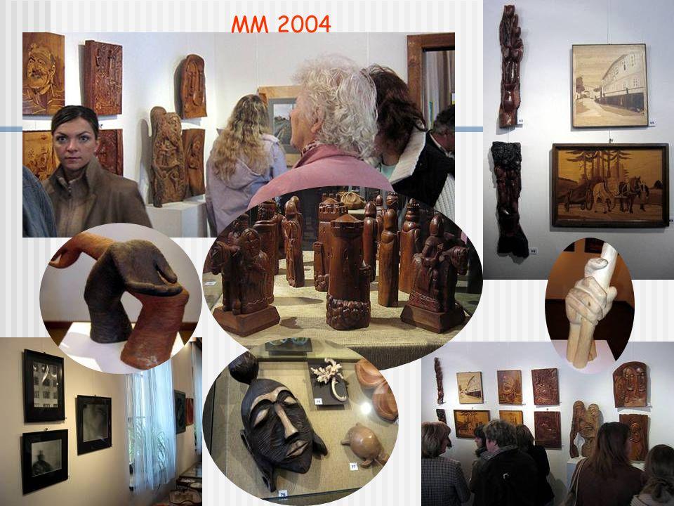 MM 2004